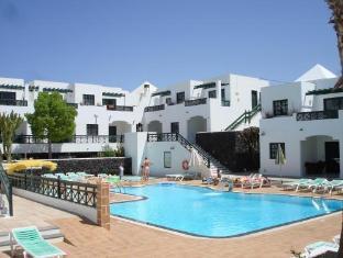 /es-es/guinate-club-apartamentos/hotel/lanzarote-es.html?asq=jGXBHFvRg5Z51Emf%2fbXG4w%3d%3d