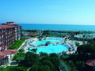 /ar-ae/letoonia-golf-resort/hotel/antalya-tr.html?asq=jGXBHFvRg5Z51Emf%2fbXG4w%3d%3d