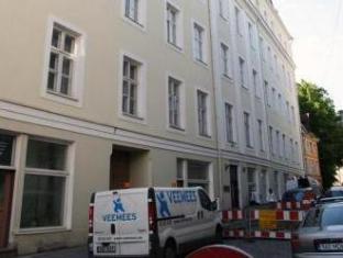 /uk-ua/delta-apartments-old-town-comfort/hotel/tallinn-ee.html?asq=jGXBHFvRg5Z51Emf%2fbXG4w%3d%3d