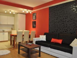/th-th/senator-apartments-budapest/hotel/budapest-hu.html?asq=jGXBHFvRg5Z51Emf%2fbXG4w%3d%3d