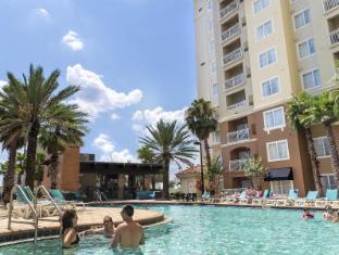 /et-ee/the-point-orlando-resort/hotel/orlando-fl-us.html?asq=jGXBHFvRg5Z51Emf%2fbXG4w%3d%3d