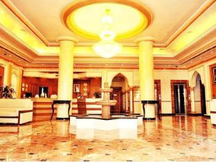 /cs-cz/al-maha-international-hotel/hotel/muscat-om.html?asq=jGXBHFvRg5Z51Emf%2fbXG4w%3d%3d