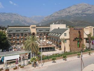 /en-au/ambassador-plaza-hotel/hotel/kemer-tr.html?asq=jGXBHFvRg5Z51Emf%2fbXG4w%3d%3d