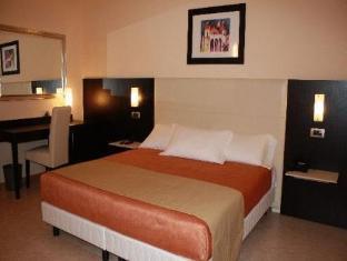 /zh-hk/artemisia-palace-hotel/hotel/palermo-it.html?asq=jGXBHFvRg5Z51Emf%2fbXG4w%3d%3d
