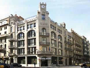 /et-ee/barcelona-colonial-hotel/hotel/barcelona-es.html?asq=jGXBHFvRg5Z51Emf%2fbXG4w%3d%3d