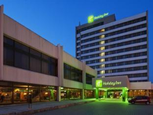 /lt-lt/holiday-inn-bratislava/hotel/bratislava-sk.html?asq=jGXBHFvRg5Z51Emf%2fbXG4w%3d%3d
