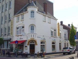 /cs-cz/budgethotel-de-zwaan/hotel/eindhoven-nl.html?asq=jGXBHFvRg5Z51Emf%2fbXG4w%3d%3d