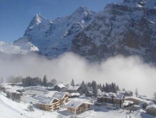 /hi-in/hotel-alpina/hotel/murren-ch.html?asq=jGXBHFvRg5Z51Emf%2fbXG4w%3d%3d