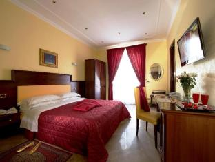 /et-ee/hotel-esposizione/hotel/rome-it.html?asq=jGXBHFvRg5Z51Emf%2fbXG4w%3d%3d
