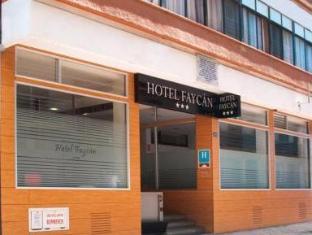 /el-gr/hotel-faycan/hotel/gran-canaria-es.html?asq=jGXBHFvRg5Z51Emf%2fbXG4w%3d%3d