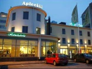 /en-au/hotel-helmi/hotel/turku-fi.html?asq=jGXBHFvRg5Z51Emf%2fbXG4w%3d%3d