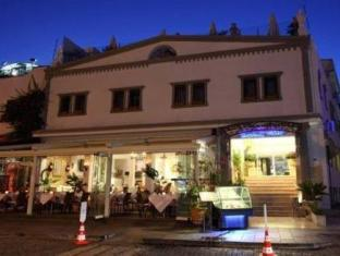 /pt-br/marina-vista-hotel/hotel/bodrum-tr.html?asq=jGXBHFvRg5Z51Emf%2fbXG4w%3d%3d