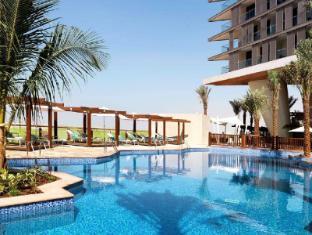 /et-ee/radisson-blu-hotel-abu-dhabi-yas-island/hotel/abu-dhabi-ae.html?asq=jGXBHFvRg5Z51Emf%2fbXG4w%3d%3d