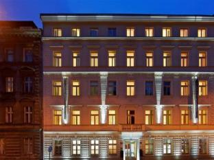 /ms-my/red-blue-design-hotel-prague/hotel/prague-cz.html?asq=jGXBHFvRg5Z51Emf%2fbXG4w%3d%3d