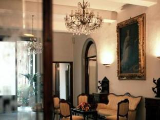 /en-au/royal-victoria-hotel/hotel/pisa-it.html?asq=jGXBHFvRg5Z51Emf%2fbXG4w%3d%3d