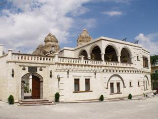 /vi-vn/stone-house-cave-hotel/hotel/goreme-tr.html?asq=jGXBHFvRg5Z51Emf%2fbXG4w%3d%3d