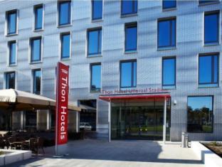 /cs-cz/thon-hotel-ullevaal-stadion/hotel/oslo-no.html?asq=jGXBHFvRg5Z51Emf%2fbXG4w%3d%3d