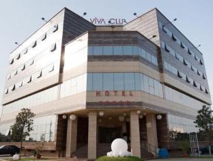 /ar-ae/viva-club-hotel-galati/hotel/galati-ro.html?asq=jGXBHFvRg5Z51Emf%2fbXG4w%3d%3d