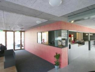 /it-it/backpackers-villa-sonnenhof-hostel-interlaken/hotel/interlaken-ch.html?asq=jGXBHFvRg5Z51Emf%2fbXG4w%3d%3d