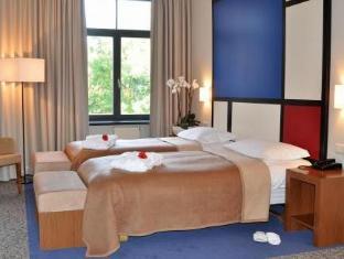 /bg-bg/europa-royale-kaunas/hotel/kaunas-lt.html?asq=jGXBHFvRg5Z51Emf%2fbXG4w%3d%3d