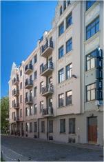 /es-es/rixwell-old-riga-palace/hotel/riga-lv.html?asq=jGXBHFvRg5Z51Emf%2fbXG4w%3d%3d