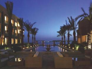 /da-dk/park-hyatt-jeddah-marina-club-and-spa/hotel/jeddah-sa.html?asq=jGXBHFvRg5Z51Emf%2fbXG4w%3d%3d