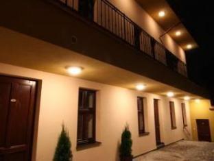 /lt-lt/garni-hotel-virgo/hotel/bratislava-sk.html?asq=jGXBHFvRg5Z51Emf%2fbXG4w%3d%3d