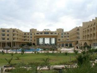 /cs-cz/skanes-serail-hotel/hotel/monastir-tn.html?asq=jGXBHFvRg5Z51Emf%2fbXG4w%3d%3d