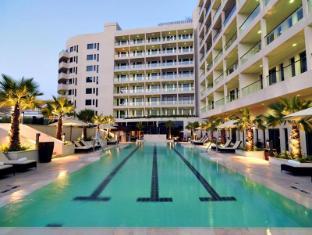 Staybridge Suites Yas Island Hotel