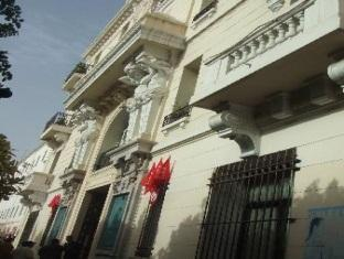 /cs-cz/tunisia-palace-hotel/hotel/tunis-tn.html?asq=jGXBHFvRg5Z51Emf%2fbXG4w%3d%3d