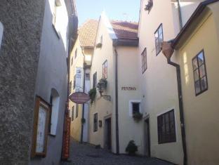 /ko-kr/u-namesti-at-the-town-square/hotel/cesky-krumlov-cz.html?asq=jGXBHFvRg5Z51Emf%2fbXG4w%3d%3d