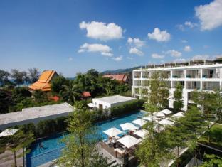 The Nap Patong Hotel