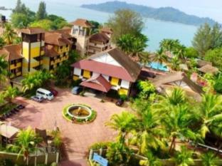/ca-es/puteri-bayu-beach-resort/hotel/pangkor-my.html?asq=jGXBHFvRg5Z51Emf%2fbXG4w%3d%3d