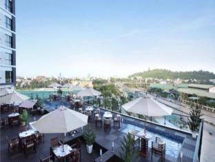 /bg-bg/cendeluxe-hotel-managed-by-h-k-hospitality/hotel/tuy-hoa-phu-yen-vn.html?asq=jGXBHFvRg5Z51Emf%2fbXG4w%3d%3d