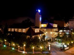 /ro-ro/muong-thanh-dalat-hotel/hotel/dalat-vn.html?asq=jGXBHFvRg5Z51Emf%2fbXG4w%3d%3d