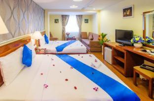 /vi-vn/blessing-1-saigon-hotel-hong-thien-loc-group/hotel/ho-chi-minh-city-vn.html?asq=jGXBHFvRg5Z51Emf%2fbXG4w%3d%3d