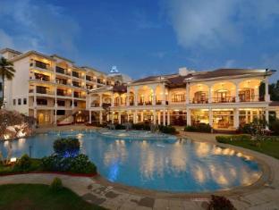 /hi-in/resort-rio/hotel/goa-in.html?asq=jGXBHFvRg5Z51Emf%2fbXG4w%3d%3d