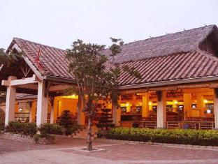 /bg-bg/can-gio-resort/hotel/can-gio-vn.html?asq=jGXBHFvRg5Z51Emf%2fbXG4w%3d%3d