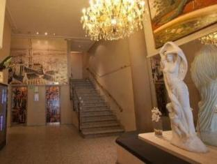 /bg-bg/century-hotel-antwerpen-centrum/hotel/antwerp-be.html?asq=jGXBHFvRg5Z51Emf%2fbXG4w%3d%3d