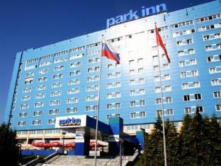 /et-ee/park-inn-by-radisson-sheremetyevo-airport-moscow/hotel/moscow-ru.html?asq=jGXBHFvRg5Z51Emf%2fbXG4w%3d%3d