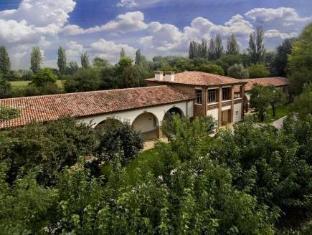 /cs-cz/ca-mura-natura-e-resort/hotel/masera-di-padova-it.html?asq=jGXBHFvRg5Z51Emf%2fbXG4w%3d%3d