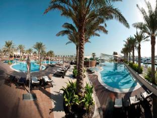 /da-dk/al-bander-hotel-resort/hotel/sitrah-bh.html?asq=jGXBHFvRg5Z51Emf%2fbXG4w%3d%3d
