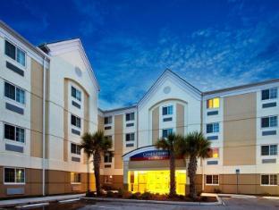 /da-dk/candlewood-suites-fort-myers-interstate-75/hotel/fort-myers-fl-us.html?asq=jGXBHFvRg5Z51Emf%2fbXG4w%3d%3d