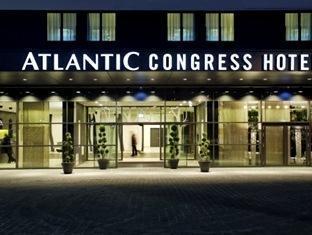 /ca-es/atlantic-congress-hotel-essen/hotel/essen-de.html?asq=jGXBHFvRg5Z51Emf%2fbXG4w%3d%3d