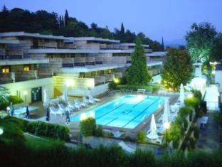 /ar-ae/hotel-garden/hotel/terni-it.html?asq=jGXBHFvRg5Z51Emf%2fbXG4w%3d%3d