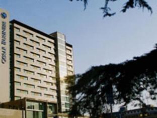 /de-de/mercure-santiago-centro/hotel/santiago-cl.html?asq=jGXBHFvRg5Z51Emf%2fbXG4w%3d%3d