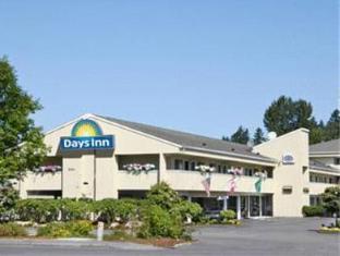 /de-de/days-inn-bellevue/hotel/bellevue-wa-us.html?asq=jGXBHFvRg5Z51Emf%2fbXG4w%3d%3d