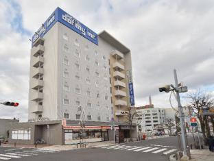 /da-dk/dormy-inn-tomakomai-natural-hot-spring/hotel/tomakomai-jp.html?asq=jGXBHFvRg5Z51Emf%2fbXG4w%3d%3d