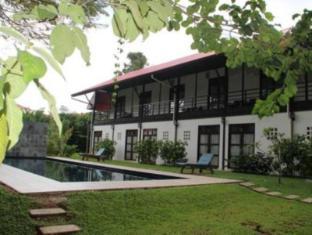 /vi-vn/basaga-holiday-residences/hotel/kuching-my.html?asq=jGXBHFvRg5Z51Emf%2fbXG4w%3d%3d
