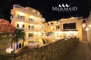/ar-ae/mermaid-resort/hotel/puerto-galera-ph.html?asq=jGXBHFvRg5Z51Emf%2fbXG4w%3d%3d
